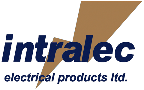 Intralec Electrical Products Ltd.